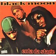 Black Moon - Enta Da Stage