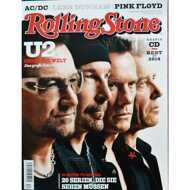 Rolling Stone - Ausgabe 242