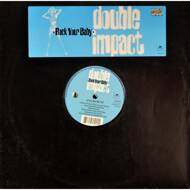 Double Impact - Rock Your Baby