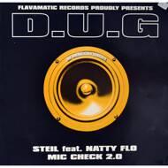 D.U.G. - Steil