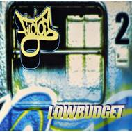Filo Joes - Low Budget