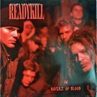 Readykill - In Riverz Of Blood