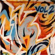 Various  - Rocksteady Anniversary Jam 2