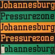 Pressure Zone - Johannesburg