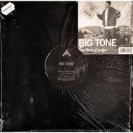 Big Tone - Party Crasher