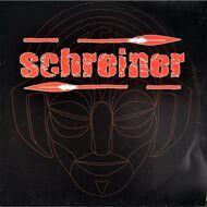 Schreiner - D2
