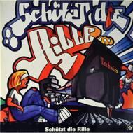 Various - Schützt Die Rille