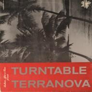 Turntable Terranova - Fiasko