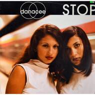 Danacee - Stop