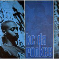 KC Da Rookee - Got That Thang