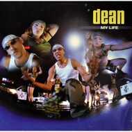 Dean - My Life