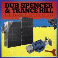 Dub Spencer & Trance Hill - The Clashification Of Dub