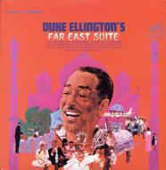 Duke Ellington - The Far East Suite