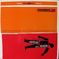Duke Ellington - Anatomy Of A Murder (Soundtrack / O.S.T.)