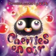 DVA - Cherries On Air - Chuchel (Soundtrack / Game)