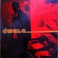 Dwele - Find A Way