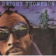 Dwight Thompson - Hypocrisy