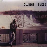 Dwight Sykes - Songs Volume One