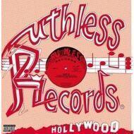 Eazy-E - The Boyz-N-The Hood / L.A. Is The Place