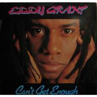 Eddy Grant - Can't Get Enough