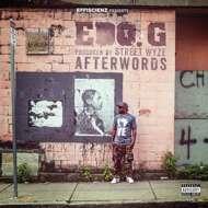 Ed O.G. (Edo G) & Street Wyze - Afterwords