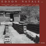 Edson Natale - Nina Maika