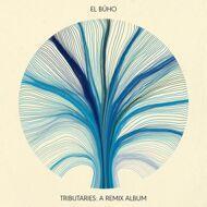 El Buho - Tributaries: A Remix Album