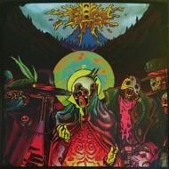 El Huervo - The Setup (Pink Vinyl)