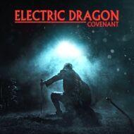 Electric Dragon - Covenant