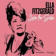 Ella Fitzgerald - Love for Sale