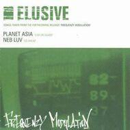 Elusive - Frequenzy Modulation