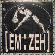 Em:Zeh - Wortsport