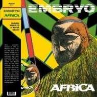 Embryo - Africa