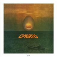 Embryo - Soca (It's Soul Calypso)