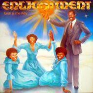 Enlightment - Faith Is The Key