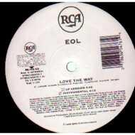 EOL - Love The Way