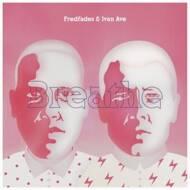 Fredfades & Ivan Ave - Breathe EP