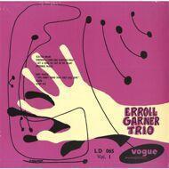 Erroll Garner Trio - Erroll Garner Trio Vol.1