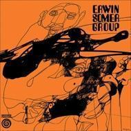 Erwin Somer Group - Erwin Somer Group