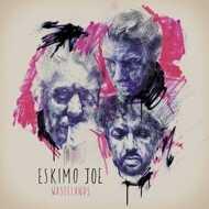 Eskimo Joe - Wastelands