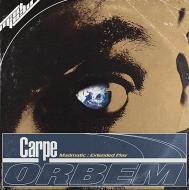 McGyver - Carpe Orbem