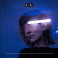 Ex:Re (Elena Tonra from Daughter) - Ex:Re
