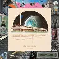 damaa.beats - EXPEDITion 100 Vol. 4: skylab