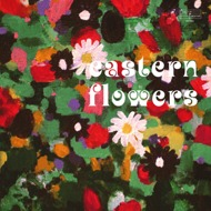 Sven Wunder - Eastern Flowers