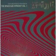 Fafa Monteco - The Space DJs Hypnokit Vol. 1