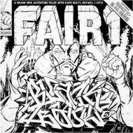 Fair 1 - Blackbook EP