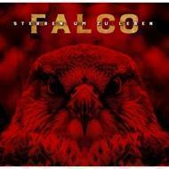 Falco - Sterben Um zu Leben