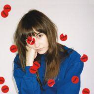 Faye Webster - I Know I'm Funny Haha (Blue Vinyl)