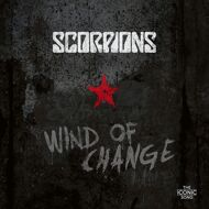 Scorpions - Wind Of Change: The Iconic Song (Box Set)