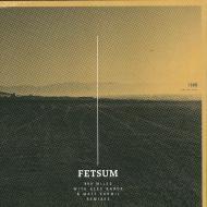 Fetsum  - 900 Miles